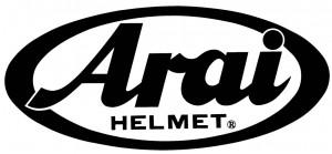 Arai helmet brand