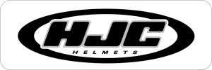 hjc-logo