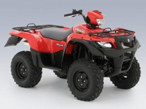 LT-A750XPFRONTQTR