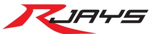 Rjays_Logo