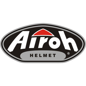Airoh_Helmets